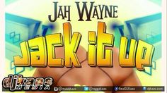 "Jah Wayne - Jack It Up ""Soca 2015"" - http://www.yardhype.com/jah-wayne-jack-it-up-soca-2015/"