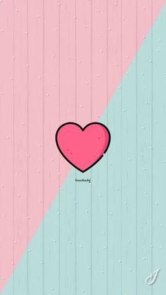 Theme Eye Makeup eye makeup for women over 60 Lip Wallpaper, Snoopy Wallpaper, Heart Wallpaper, Iphone Wallpaper, Friends Instagram, Instagram Logo, Instagram Feed, Instagram Story, Stationary School