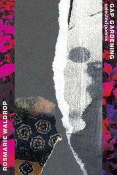 Gap Gardening: Selected Poems