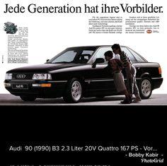 Porsche, Audi, Bmw, Bobby, Mercedes Benz, Volkswagen, Auto Union, Seat Cupra, Vw Group