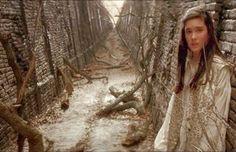 labirinto filme - Pesquisa Google