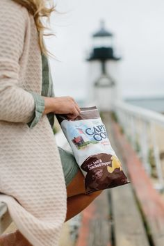 Brant Point Lighthouse Picnic on Nantucket — Abby Capalbo Cape Cod Potato Chips, Brant Point Lighthouse, New England Travel, Nantucket, Summer Time, Travel Inspiration, Picnic, Carving, Pure Products