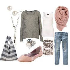 Cute and simple :)