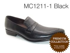 We Make Only Leather Shoes Isetan, Pumps, Heels, Loafers Men, Leather Shoes, Safari, Oxford Shoes, Dress Shoes, Walking