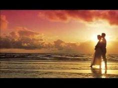 Gigliola Cinquette - Dio Come Ti Amo - Tradução