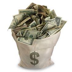 Scotia cash advance image 5