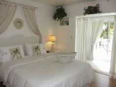 Marco Island Lakeside Inn - FL Rental