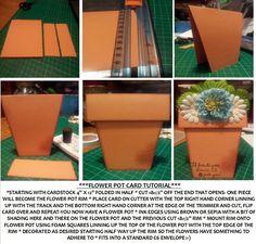 http://media-cache-ak0.pinimg.com/originals/d8/da/78/d8da78b3f9118a94baf033f63a4cd9f0.jpg
