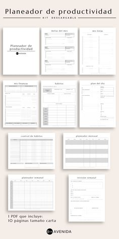 Best 12 2019 planner, baby pink and calligraphy header style. Easy to use + aesthetic – SkillOfKing. Bullet Journal School, Bullet Journal Pdf, Agenda Planner, Study Planner, Diy Agenda, Financial Planner, Budget Planner, Planner Diy, Project Planner