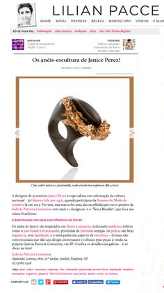 Brazilian Hardwood, Jewelry Making, Stone, High Fashion, Sculptures, Jewellery Making, Rocks, 1st Birthdays, Make Jewelry