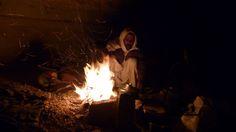 Gallery | Sinai: The Trekking Guide