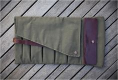 """CRD 