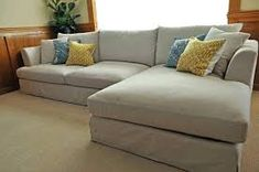 Fabulous 75 Best Pull Out Couch Inspiration Images Pull Out Couch Gmtry Best Dining Table And Chair Ideas Images Gmtryco