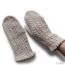Ravelry: Varme Fletter pattern by StrikkeBea Fingerless Gloves, Arm Warmers, Ravelry, Knitting, Knits, Pattern, Fashion, Threading, Fingerless Mitts