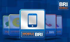 bri internet banking login,daftar internet banking bri,cara daftar internet banking bri,mtoken bri,danamon internet banking,ib bni,bca internet banking,internet mandiri,
