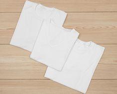 Blank kids t shirts manufacturers suppliers from india. #cotton kids #tshirts #manufacturers #wholesale #suppliers #kolkata #Mumbai #Delhi #Jaipur #Bhopal #kanpur #Nagpur #Jamshedpur #Guwahati #Ranchi #Ahmadabad #Agartala #Indore #Pune #Bangalore #Hyderabad Blank T Shirts, Indore, Polo T Shirts, Kids Prints, Kolkata, Pune, Hyderabad, Jaipur, Mumbai