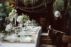 Meer by Anna-Maria Dahmen Anna Marias, Table Decorations, Design, Home Decor, Waves, Wedding, Decoration Home, Room Decor