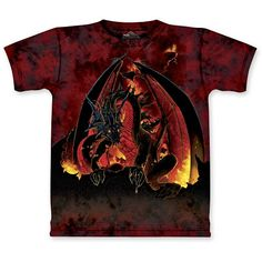 Shop here for hard-to-find adult, youth and baby Halloween T-shirts costumes, Halloween decor, and more! Game Of Thrones Show, Game Of Thrones Houses, Adult Halloween, Halloween Costumes, Halloween Ideas, Got Dragons, Spooky Food, Pilot Gifts, Gamer Gifts