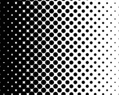 Halftone gradient border on glass overlays Thrasher, Chicano, Glass Film Design, Overlays, Rain Wallpapers, Mandala, Halftone Pattern, Trash Polka, Symbol Logo