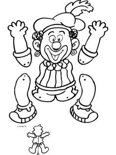 St Nicholas Day, Paper Bag Puppets, Puppet Patterns, Diy Crafts For Kids, Paper Dolls, Coloring Pages, December, Paper Crafts, Elsa