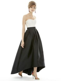 0f8b98a8bb7 87 Best Bridesmaids Dresses images