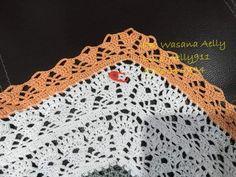 Crochet Top, Crochet Earrings, Tops, Dresses, Women, Fashion, Vestidos, Moda, Fashion Styles