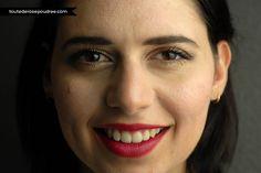 Red (#82206) http://www.eyeslipsface.fr/produit-beaute/lip-liner-et-blending-