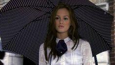 Leighton/Blair