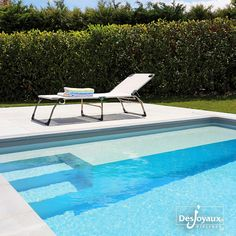 Outdoor Pallet Projects, Plunge Pool, Backyard, Patio, Swimming Pools, Greece, Relax, Landscape, Studio