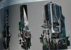 Academia-building-concept.png (591×419)