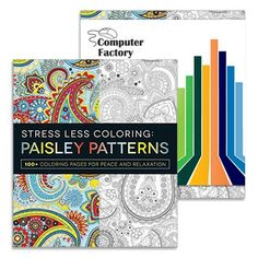 Lovely Coloring Book I Want To Have