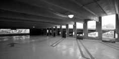 Precast-prestressed-parking-deck-interior.jpg (740×370)