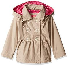 acb5f7a8b180 247 best Girls Outdoor Clothing images on Pinterest
