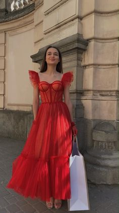 Pretty Prom Dresses, Wedding Party Dresses, Elegant Dresses, Dressy Outfits, Casual Dresses, Fashion Dresses, Dress Indian Style, Gowns Of Elegance, Ideias Fashion