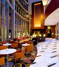 47 best hotels grand rapids michigan usa images hotel deals rh pinterest com