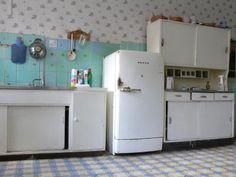 Die 82 Besten Bilder Von Kuche In 2019 Decorating Kitchen Home