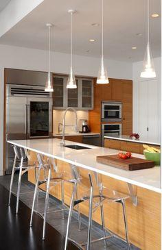 Inson Dubois Wood: NYC #interiordesign #interiorarchitecture