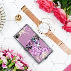 Santa Muerte http://www.etuo.pl/etui-na-telefon-kolekcja-floral-case.html