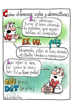 How To Learn Spanish: The Greetings – Learn Spanish Spanish Class, Learning Spanish, Goodbye In Spanish, Good Night All, Word Order, Shake Hands, Nice To Meet, Spanish Language, Say Hello
