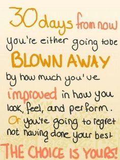 My fitness motivation page is dedicated to inspire anyone that likes fitness and wants to achieve a and body. 15 Funny Fitness Motivational Quotes You're Gonna Love Weight loss motivation, fitness quotes Fitness Inspiration, Weight Loss Inspiration, Motivation Inspiration, Beach Body Inspiration, Style Inspiration, Citation Motivation Sport, Gewichtsverlust Motivation, Weight Loss Motivation Quotes, Exercise Motivation