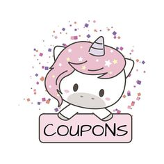 visit our new shop and get 10% OFF with code WELCOME www.twinkletheunicorn.com 20% cheaper prices ;-) This listing is for an informational purpose only. Dont put this listing in your cart, just use the information below to get the discount for your purchases. ════════ 1 FREE