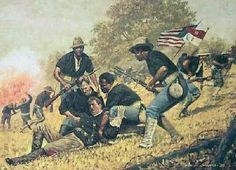 """""""A Day of Honor"""" by Don Stivers"""