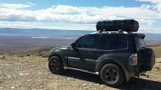 Mitsubishi Pickup, Mitsubishi Shogun, Mitsubishi Pajero Sport, Pajero Full, Jimny 4x4, Montero Sport, Suv 4x4, Camper Van, Cars And Motorcycles