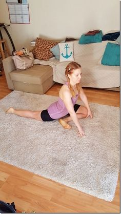 pigeon pose for runners 6 (450x800)