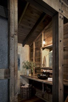 1000+ images about Barn Interiors on Pinterest Barns, Barn ...