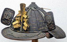 Kaji kabuto. Samurai Helmet, Samurai Armor, Fire Costume, Japanese Mask, Musashi, Armors, Headgear, Fire Trucks, Helmets