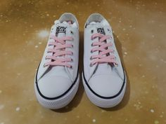 Star Wars, Chuck Taylor Sneakers, Chuck Taylors, Hoodies, Collection, Shoes, Women, Fashion, Woman