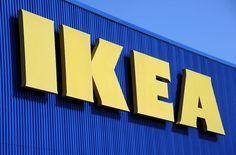 10 Secrets to Saving Even More Money at IKEA  - HouseBeautiful.com
