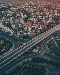 """Limassol, Cyprus 🇨🇾 Λεμεσός στο Instagram: """"Limassol from above Don't forget to like #LimassolCY on Facebook! Photo by @dronyofficial"""" Limassol Cyprus, City Photo, Forget, Facebook, Instagram"""