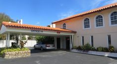 Camelot Waterfront Inn - 3 Star #Motels - $60 - #Hotels #UnitedStatesofAmerica #NorthPalmBeach http://www.justigo.com.au/hotels/united-states-of-america/north-palm-beach/camelot-waterfront-inn_96529.html
